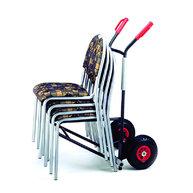 vozík na židle Charon 2