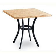 zahradní stůl s podnoží Garden 4