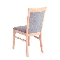 židle A-0990