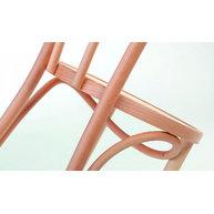 židle A-1840 detail