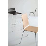 židle a barové židle LILA