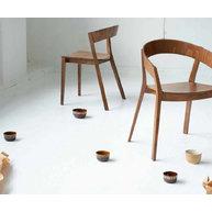 židle a křeslo Archer