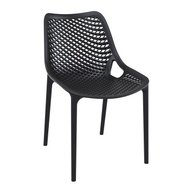židle Air Black