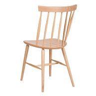židle Antilla barva 100 natural beech