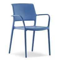 židle ARA s područkami