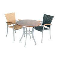 židle Baja a stůl Garden 4