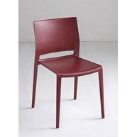 židle Bakhita 22 Bordeaux