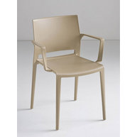 židle Bakhita B 52 Turtledove