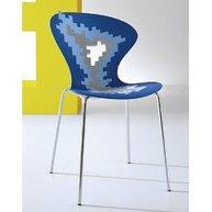židle Big Bang