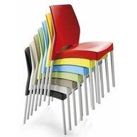 židle Breeze