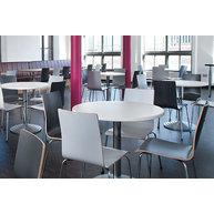 židle Café VII
