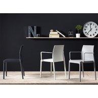 židle Chloe Trend