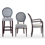 Židle Elisabeth