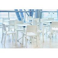 židle EMI