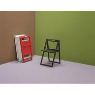 židle ENJOY