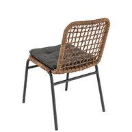 židle FIORI