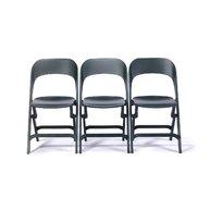 židle FLAP
