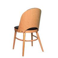 židle Gent