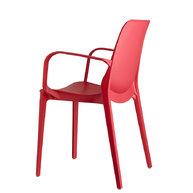 židle Ginevra arm