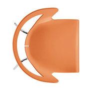 židle Ibis shora