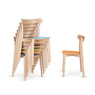 židle ICHO