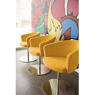 židle Kicca