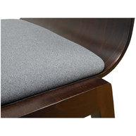 židle LINK A-2120 detail