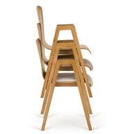 židle LINK B-2120