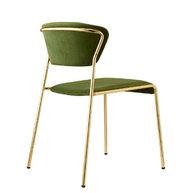 židle LISA