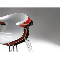 židle Loop 4 legs