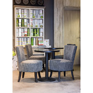 židle Lounge XL