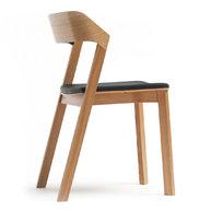 židle Merano 400 čalouněná