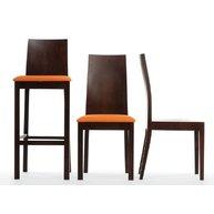 židle Milano