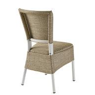 židle Mister Alucolor
