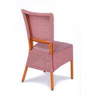židle MISTERr s výpletem Amarena