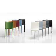 židle Nassau 533