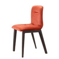 židle Natural Alice POP