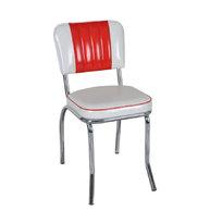 židle NOVIO