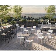 židle NUTA