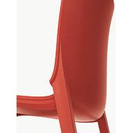 židle Palau detail