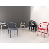 židle PIA