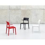 židle PLUS