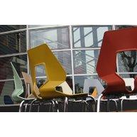židle Prodige