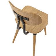 židle Richie