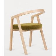 židle SENDI