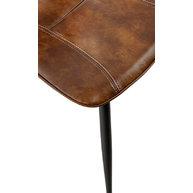 židle SOHO