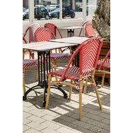 židle Sorbonne