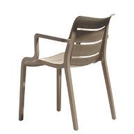 židle Sunset