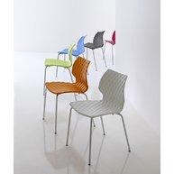židle UNI 550