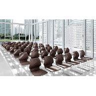 židle UNI 552